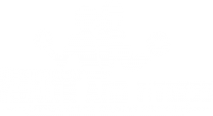 Commando Health & Fitness Plymouth
