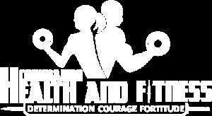 Commando Health & Fitness Plymouth