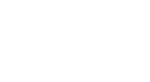 Commando Health & Fitness