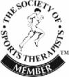Andrew Tucker Commando Health & Fitness Sports Therapy Member